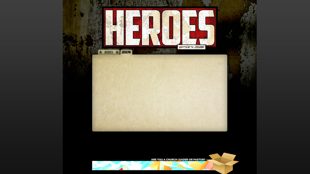 heroes_website_thumb.jpg