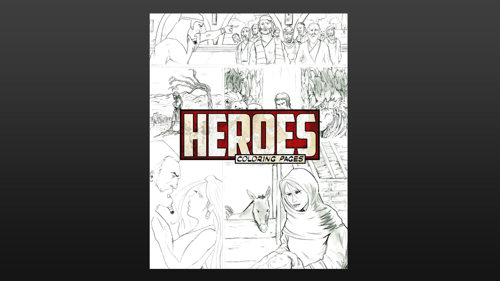 heroes_coloring_pages_thumb.jpg