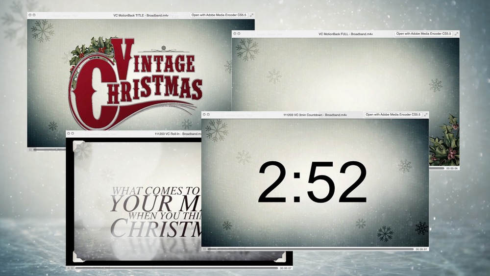 vintage_christmas_thumb_widescreen_16X9.jpg