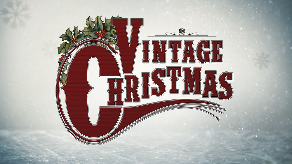 vintage_christmas_title_widescreen_16X9.jpg