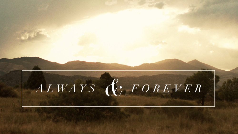 always_and_forever_title_widescreen_16X9.jpg