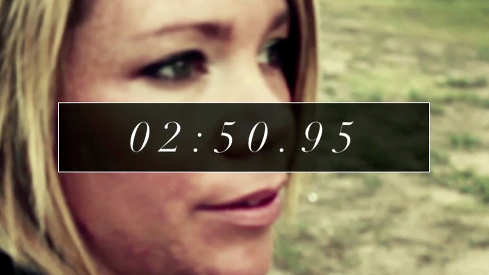 always_and_forever_countdown_thumb_widescreen_16X9.jpg
