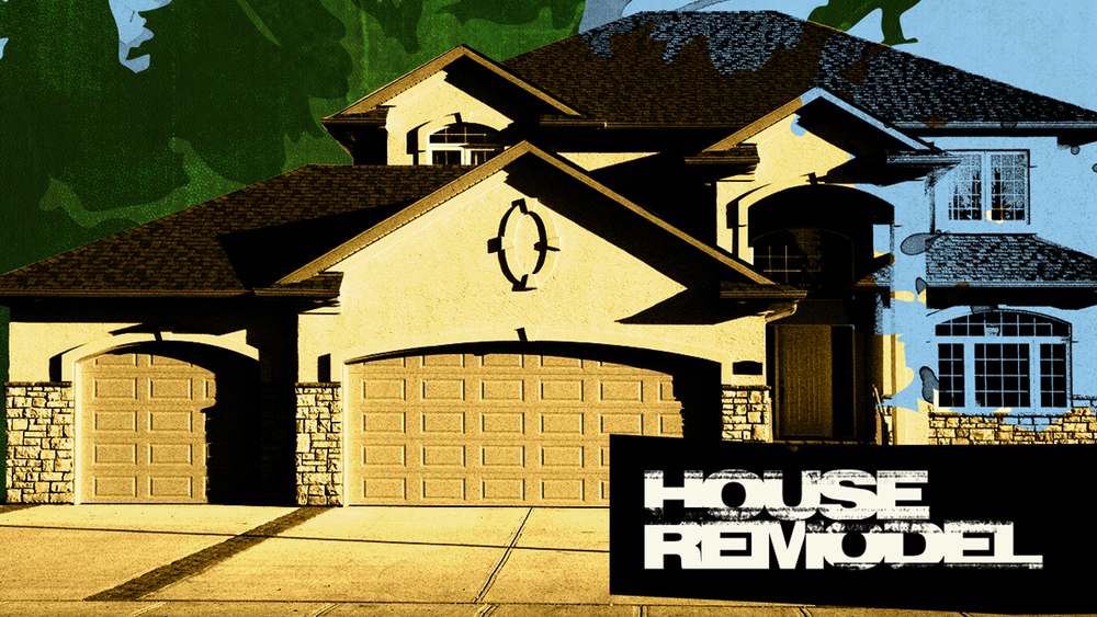 house_remodel_widescreen_16X9.jpg