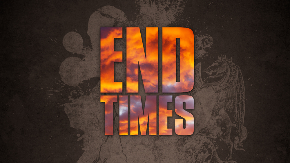 end_times_title_widescreen_16X9.jpg