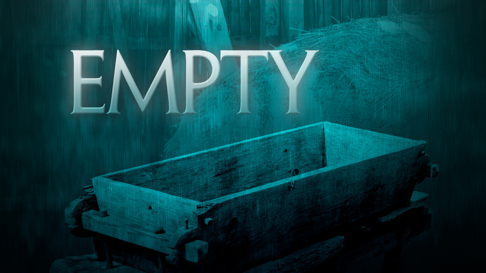 empty_title_widescreen_16X9-copy.jpg