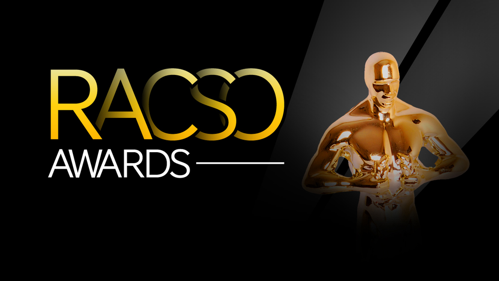 Rasco Awards