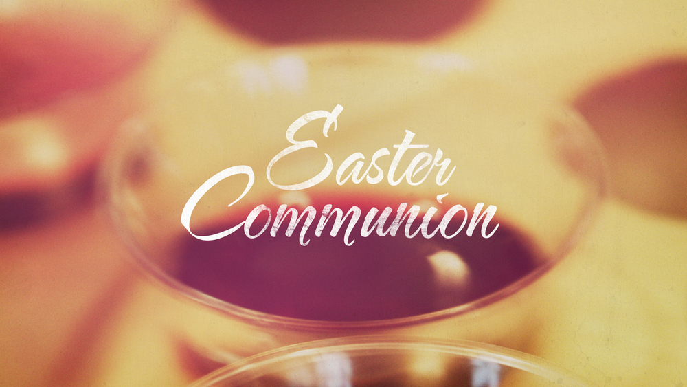 COMMUNION_EASTER.jpg