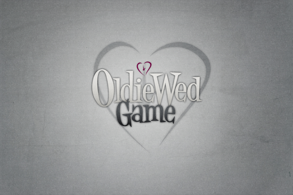 Oldie Wed Game