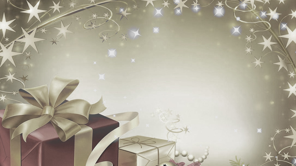 heavenly_xmas_gala_background_widescreen_16X9.jpg