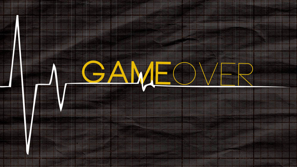 game_over_title_widescreen_16X9.jpg