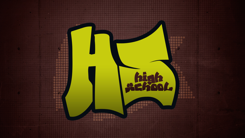 high_school_logo_title_widescreen_16X9.jpg