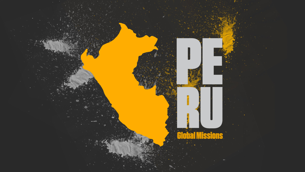 peru_global_missions_title_widescreen_16X9.jpg