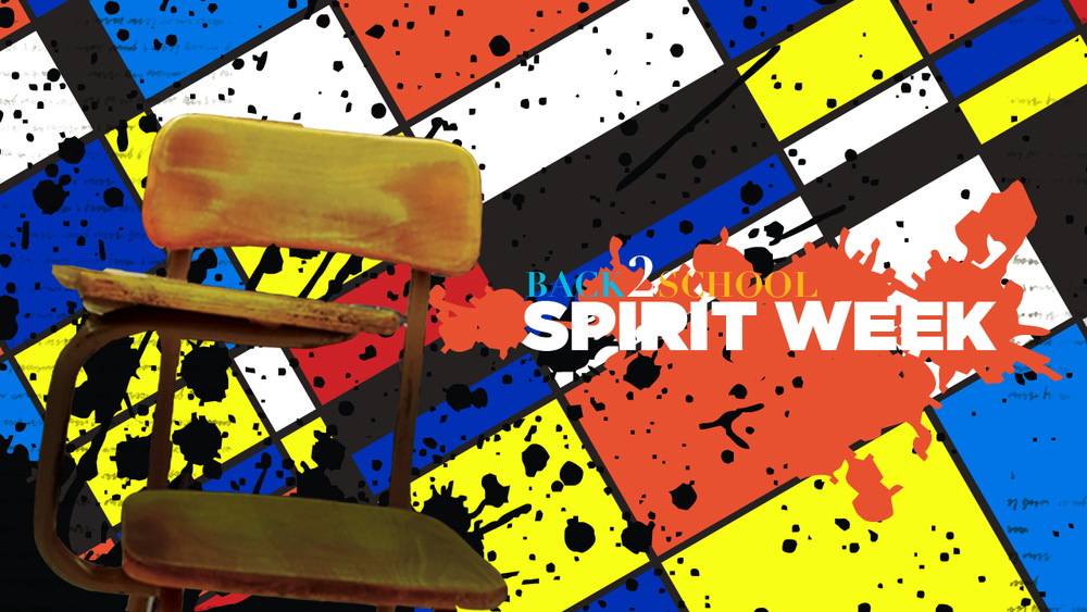spirit_week_title_widescreen_16X9.jpg
