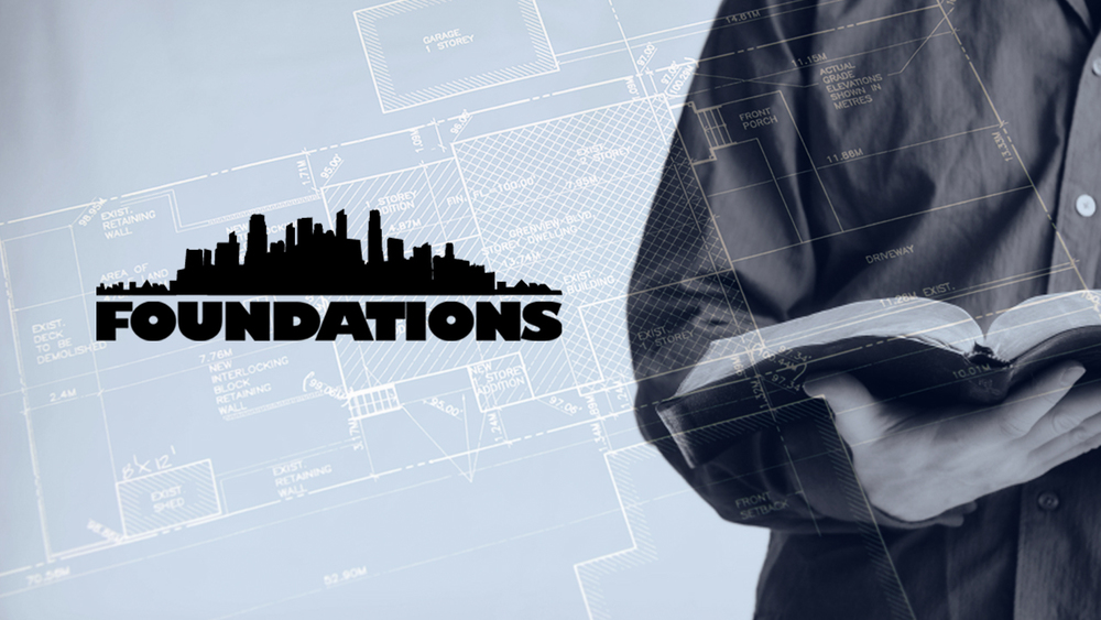 foundations_title2_widescreen_16X9.jpg