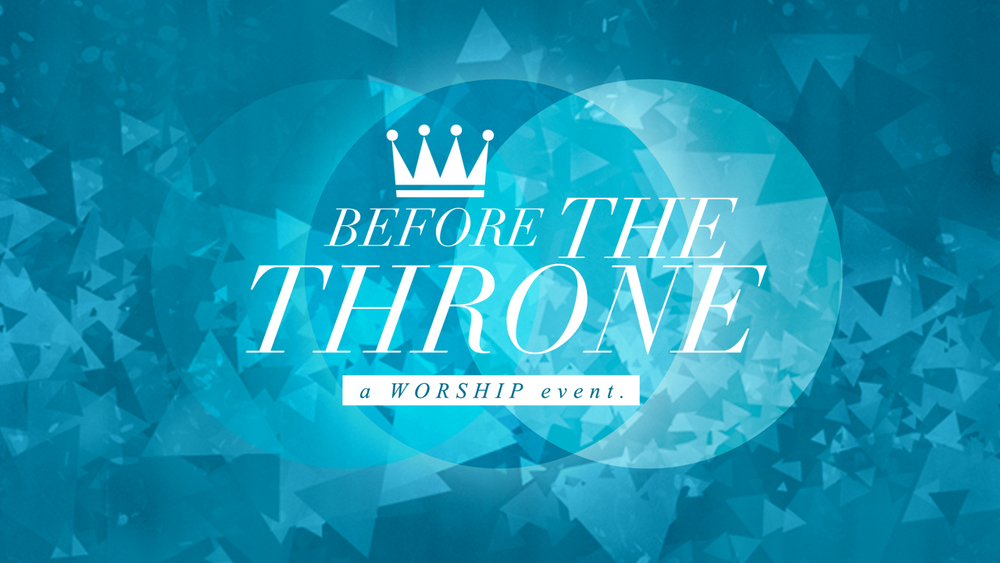 before_the_throne_title_widescreen_16X9.jpg