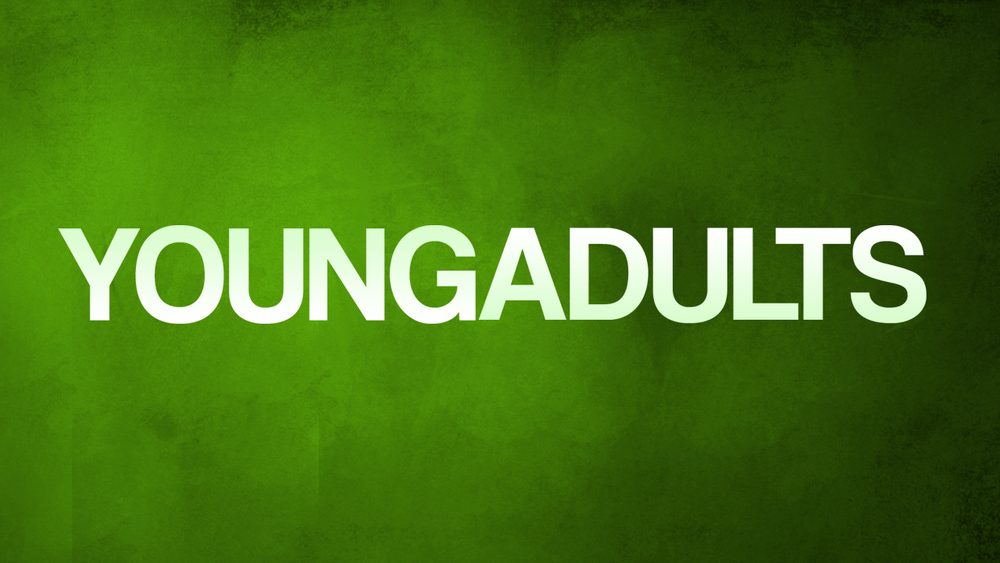 young_adults_title_widescreen_16X9.jpg