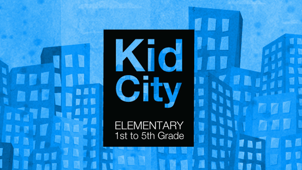 kid_city_title_2_blue_widescreen_16X9.jpg