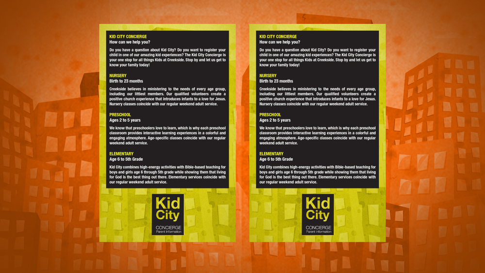 kid_city_parents_cards_widescreen_16X9.jpg