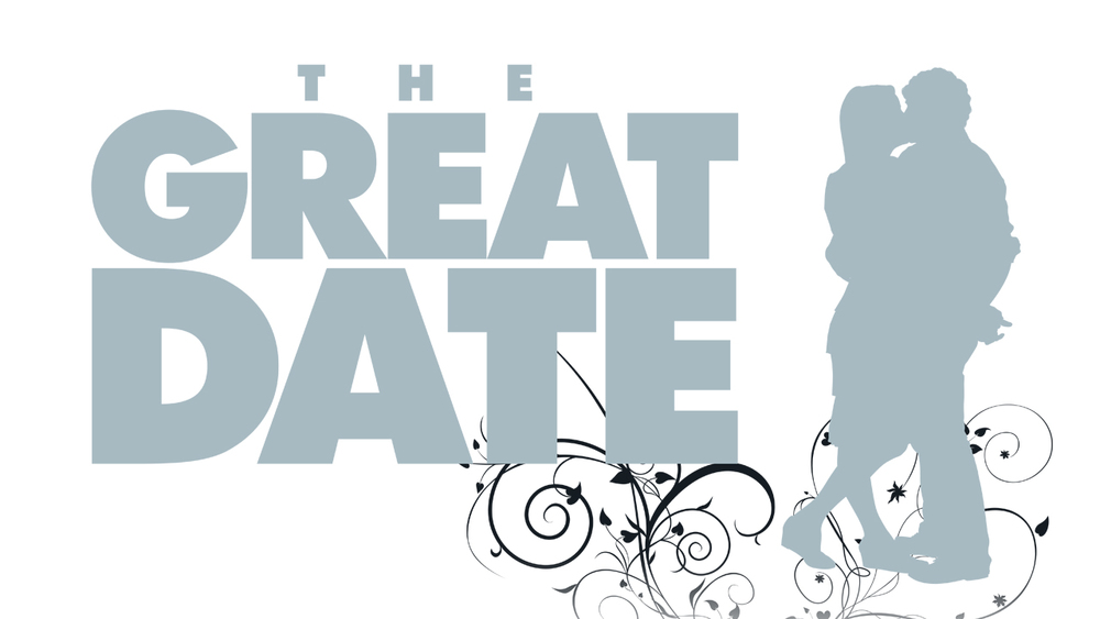 great_date_grey_widescreen_16X9.jpg