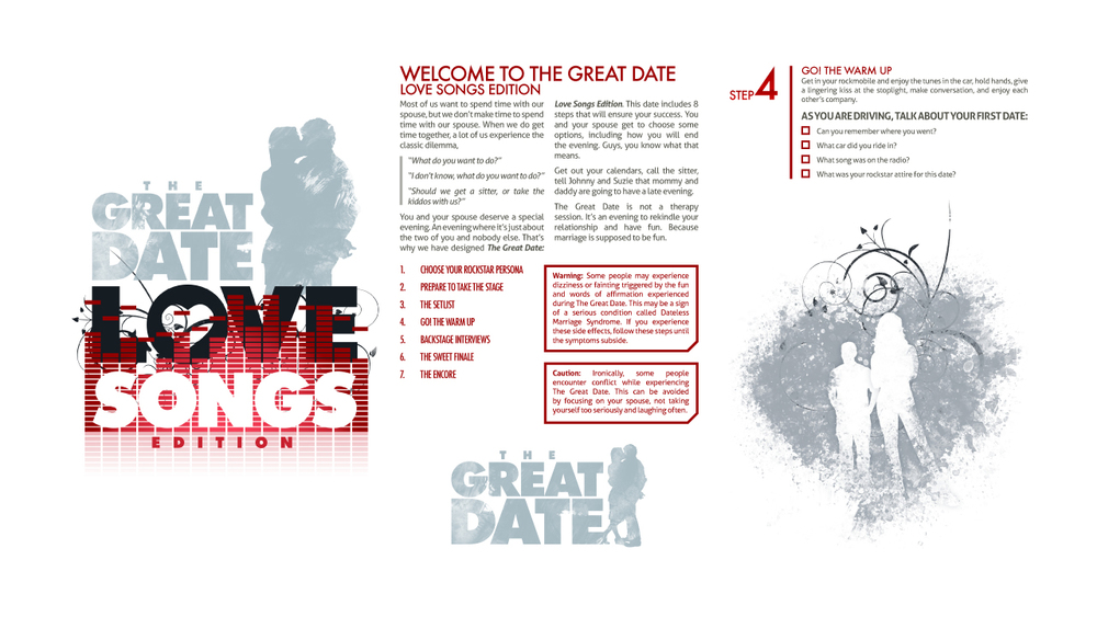 great_date_booklet_thumb_widescreen_16X9.jpg