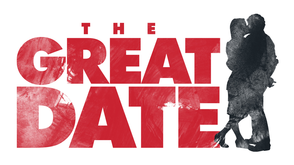 The Great Date