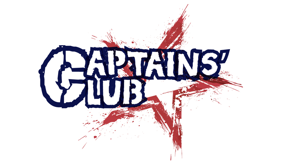 captains_club_title_widescreen_16X9.jpg