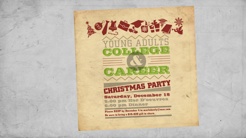 college_christmas_party_invitation_thumb_widescreen_16X9.jpg