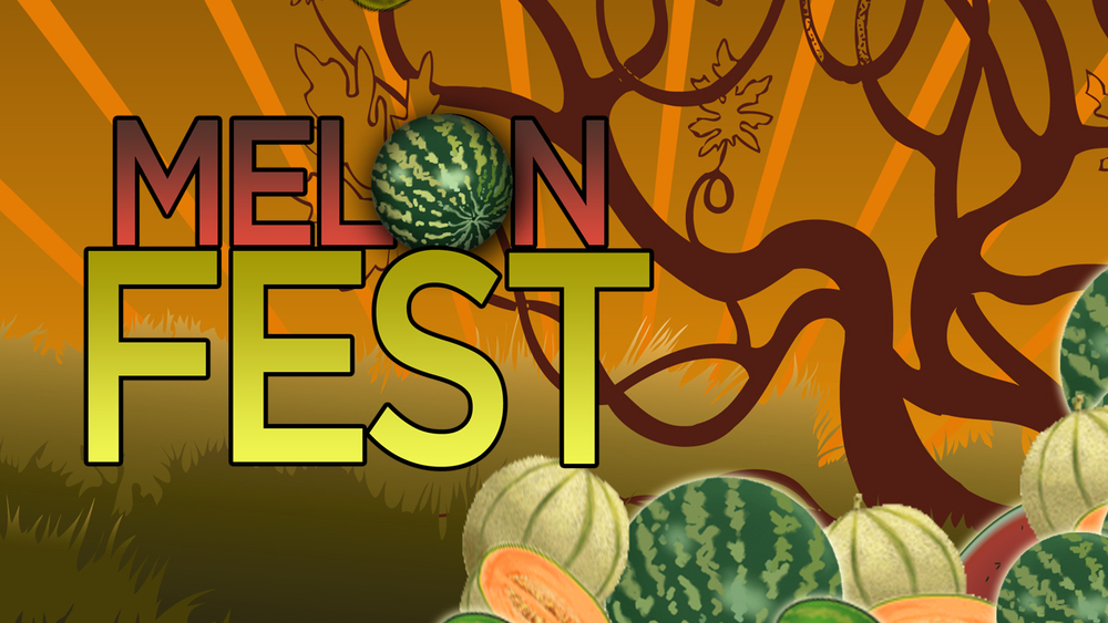 melon_fest_title_widescreen_16X9.jpg