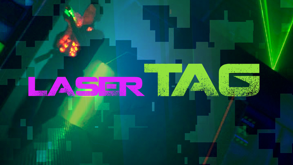 laser_tag_title_widescreen_16X9.jpg