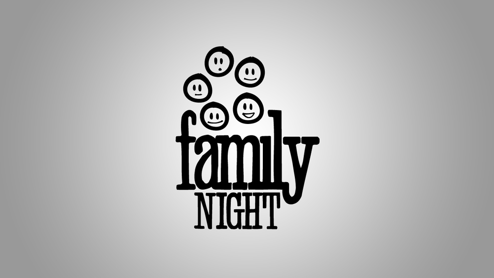 family_night_title_widescreen_16X9.jpg