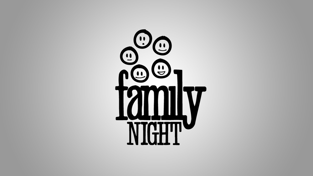 family_night_widescreen_16X9.jpg