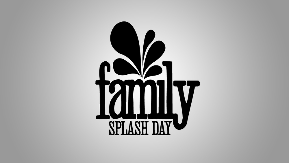 family_splash_day_widescreen_16X9.jpg