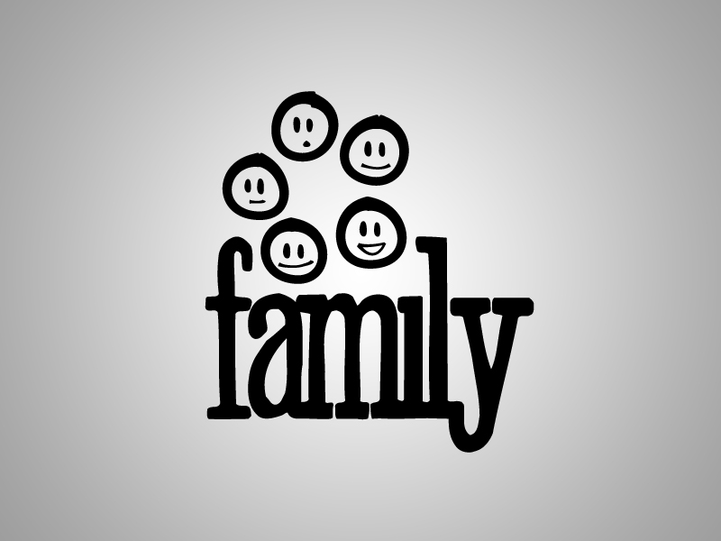 family_title_normal_resolution_4X3.jpg