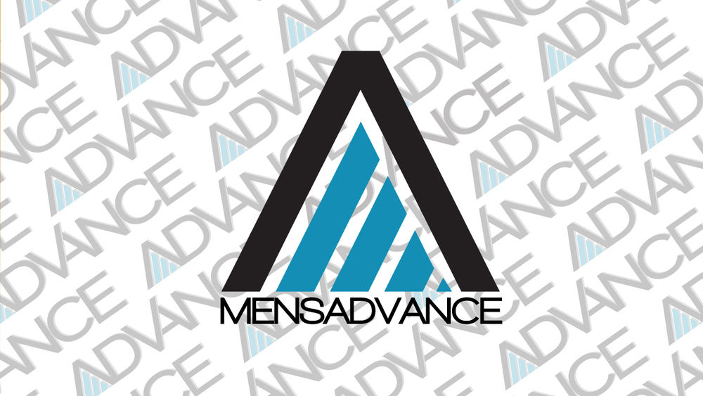 Mens Advance