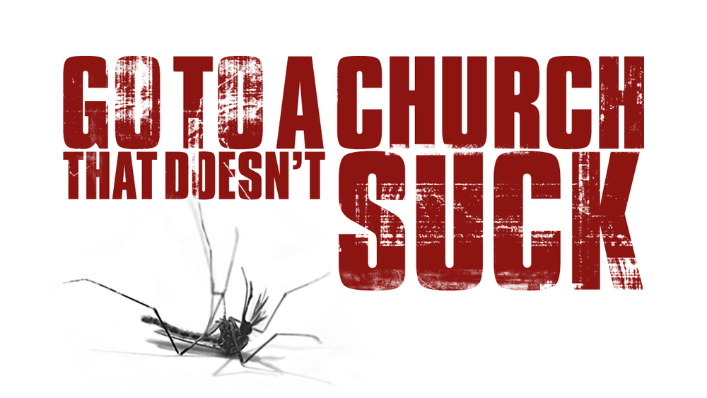 church_suck_title_widescreen_16X9.jpg