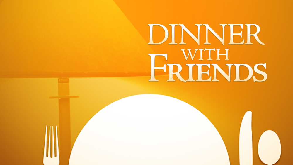 dinner_title_widescreen_16X9-copy.jpg