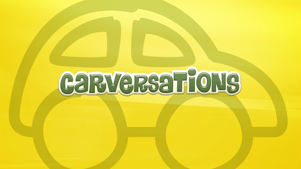 carversations_one_yellow_title_widescreen_16X9.jpg