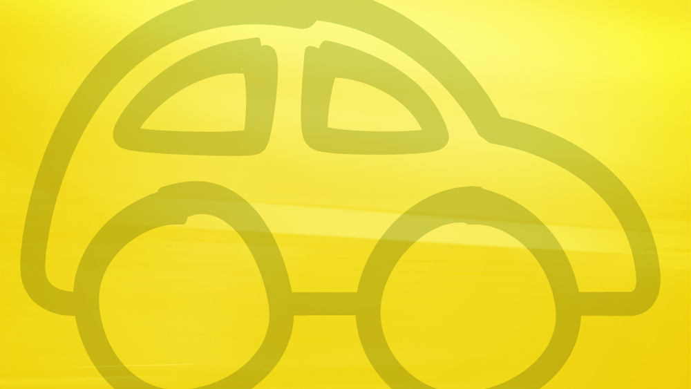 carversations_one_yellow_background_widescreen_16X9.jpg