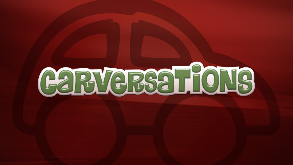 carversations_one_red_title_widescreen_16X9.jpg