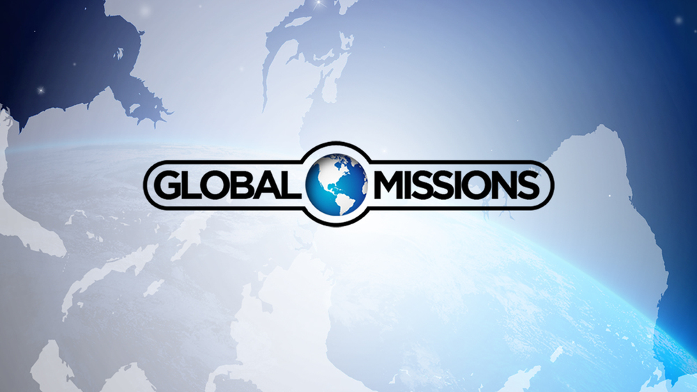 missions_logo_title_widescreen_16X9.jpg