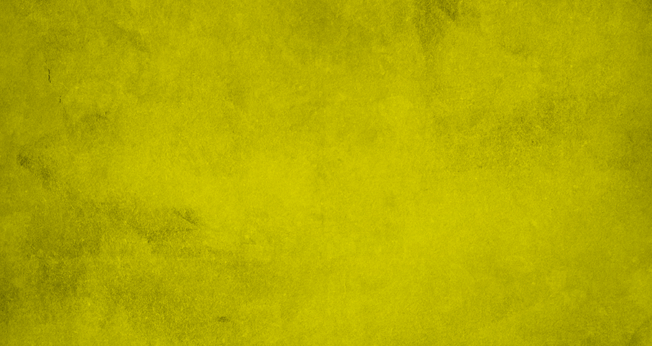 grunge_yellow_resource_thumb.jpg