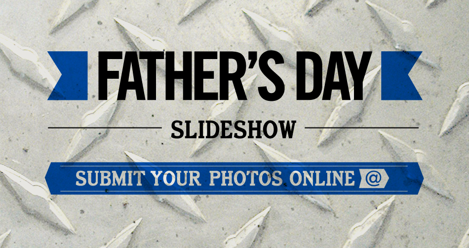 fathers_day_photos_resource_thumb.jpg