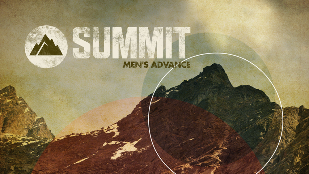 Summit Men's Advance