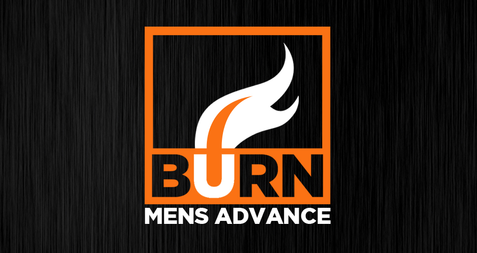 Burn Men's Advance