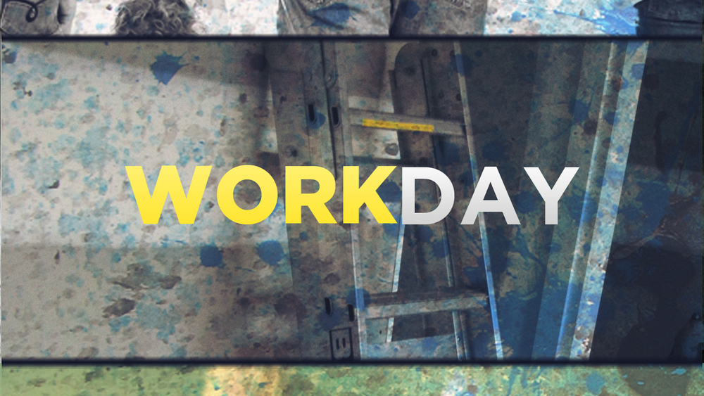 work_day_title_widescreen_16X9.jpg