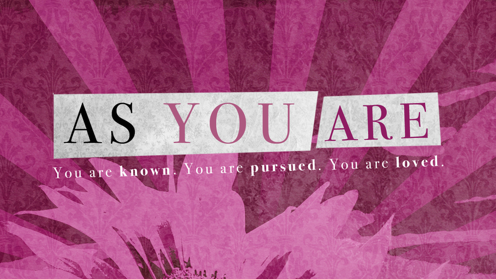 as_you_are_title_widescreen_16X9.jpg