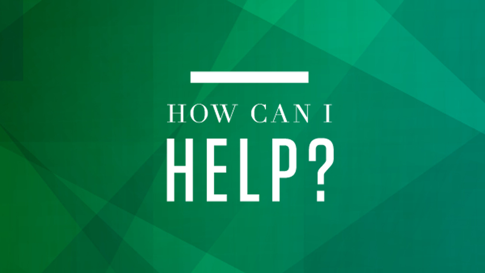 how_can_i_help_widescreen_16X9.jpg