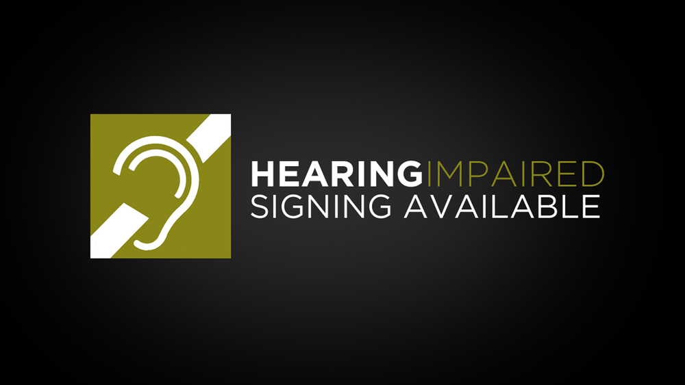 hearing_impaired_widescreen_16X9.jpg