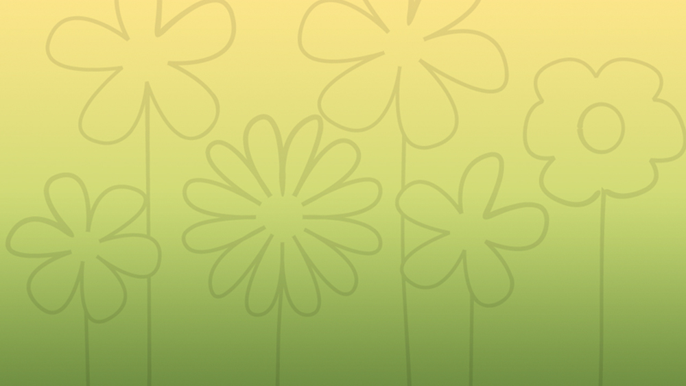 flower_background_widescreen_16X9-copy.jpg