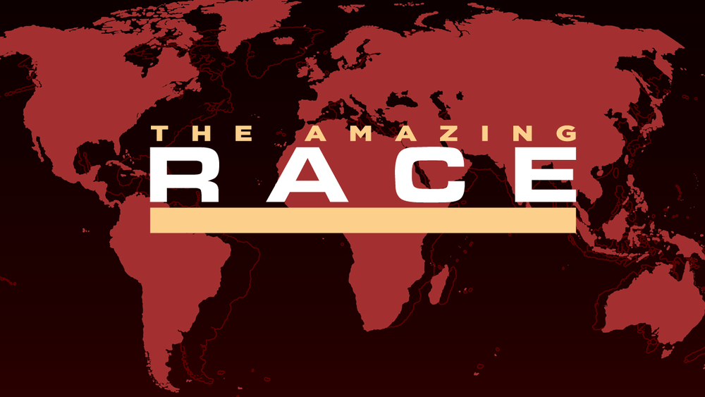 amazing_race_title_widescreen_16X9.jpg